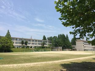 愛知県高等学校総合学科Webペー...